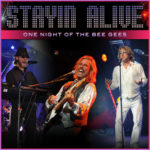 2018-06-01-Stayin-Alive-web-sq-graphic